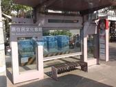 2016-08-21台南 安平(電動公車之旅):2016-08-21安平電動公車 001.jpg