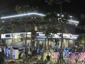 2013-10-05台南 安平 咖啡博物館(夜景) :2013-10-05咖啡博物館(夜) 020.JPG