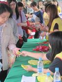 2013-11-02台南 北門 鯤鯓王 平安鹽祭:2013-11-02平安鹽祭 002.JPG