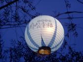 2013-02-13岡山燈會藝術節:岡山燈會 021.JPG