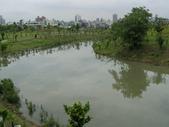 2012-07-25高雄 中都濕地公園:2012-07-25高雄 中都濕地公園 023.JPG