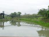 2012-07-25高雄 中都濕地公園:2012-07-25高雄 中都濕地公園 041.JPG