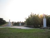 2013-10-26台南 仁德 都會公園:2013-10-26台南都會公園 005.JPG