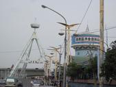 2013-11-02嘉義 布袋港 魚市:2013-11-02布袋港 魚市 005.JPG