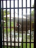 2012-07-28台南 安平 夕遊出張所:2012-07-28夕遊出張所 014.JPG