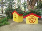2013-02-07台南百花祭(台南公園):台南百花祭 003.JPG