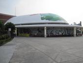 2013-10-03台南 國道3號 東山休息站:2013-10-03東山休息站 001.JPG