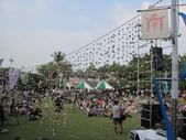 2013-10-05台南 安平 南吼音樂季 :2013-10-05南吼音樂季 017.JPG