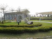 2012-02-27大鵬灣風景區:2012-02-27大鵬灣風景區 003.JPG