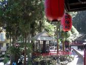2012-03-05溪頭 松林町妖怪村:2012-03-05松林町妖怪村 021.JPG