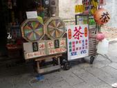 2012-07-28台南 安平老街:2012-07-28安平老街 011.JPG