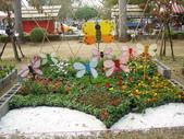 2013-02-07台南百花祭(台南公園):台南百花祭 077.JPG