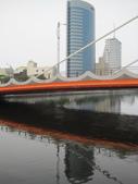 2013-09-30台南運河 新臨安橋(總舖師 電影場景):2013-09-30新臨安橋 018.JPG