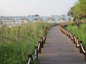 2013-10-26台南 仁德 都會公園:2013-10-26台南都會公園 027.JPG