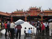 2013-11-02台南 北門 鯤鯓王 平安鹽祭:2013-11-02平安鹽祭 010.JPG