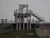 2013-11-02嘉義 東石 漁人碼頭:2013-11-02東石 漁人碼頭 023.JPG