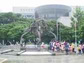 2012-07-31高雄 國立科學工藝博物館:2012-07-31科工館 004.JPG
