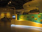 2013-11-02台南 北門遊客中心:2013-11-02北門遊客中心 006.JPG