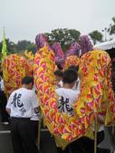 2013-11-02台南 北門 鯤鯓王 平安鹽祭:2013-11-02平安鹽祭 019.JPG