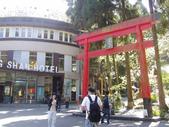 2012-03-05溪頭 松林町妖怪村:2012-03-05松林町妖怪村 001.JPG