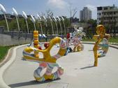 2012-04-10高雄 鳳山 大東文化藝術中心:2012-04-10大東文化藝術中心 092.JPG
