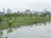 2012-07-25高雄 中都濕地公園:2012-07-25高雄 中都濕地公園 024.JPG