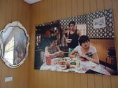2012-03-10旗山 愛的麵包魂 拍片場景:2012-03-10愛的麵包魂 場景 021.jpg