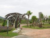 2012-07-25高雄 中都濕地公園:2012-07-25高雄 中都濕地公園 007.JPG