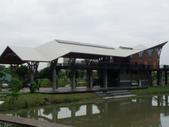 2012-07-25高雄 中都濕地公園:2012-07-25高雄 中都濕地公園 042.JPG