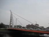 2013-09-30台南運河 新臨安橋(總舖師 電影場景):2013-09-30新臨安橋 013.JPG