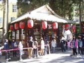 2012-03-05溪頭 松林町妖怪村:2012-03-05松林町妖怪村 013.JPG