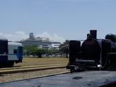 2012-04-10高雄 打狗鐵道故事館:2012-04-10打狗鐵道故事館 057.JPG