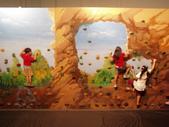 2012-07-31高雄 國立科學工藝博物館:2012-07-31科工館 018.JPG