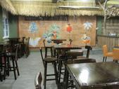 2013-10-05台南 安平 咖啡博物館(夜景) :2013-10-05咖啡博物館(夜) 008.JPG
