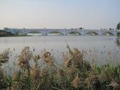 2013-10-26台南 仁德 都會公園:2013-10-26台南都會公園 004.JPG
