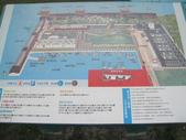 2013-11-02嘉義 東石 漁人碼頭:2013-11-02東石 漁人碼頭 011.JPG