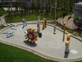 2012-04-10高雄 鳳山 大東文化藝術中心:2012-04-10大東文化藝術中心 093.JPG