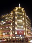 2014-12-07台南 耶誕點燈(南門路文學館):2014-12-07台南耶誕點燈 003.JPG