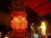 2013-02-07台南市 五條港(神農街) 藝術花燈展 :五條港花燈 018.JPG