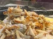 2013-11-02嘉義 布袋港 魚市:2013-11-02布袋港 魚市 024.JPG