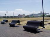 2012-04-10高雄 打狗鐵道故事館:2012-04-10打狗鐵道故事館 059.JPG