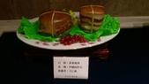2018-03-31高雄 六龜 諦願寺 藝石館(王仁義收藏):2018-03-31六龜 諦願寺 藝石館 067.jpg