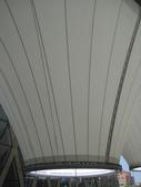 2013-10-08高雄 鳳山 大東文化藝術中心:2013-10-08大東文化藝術中心 004.JPG