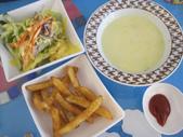 2013-11-01台南 喬比義式料理:2013-11-01喬比義式料理 002.JPG