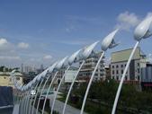2012-04-10高雄 鳳山 大東文化藝術中心:2012-04-10大東文化藝術中心 094.JPG