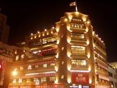 2014-12-07台南 耶誕點燈(南門路文學館):2014-12-07台南耶誕點燈 016.JPG