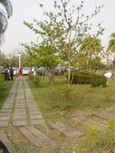 2012-02-27大鵬灣風景區:2012-02-27大鵬灣風景區 004.JPG