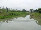 2012-07-25高雄 中都濕地公園:2012-07-25高雄 中都濕地公園 043.JPG