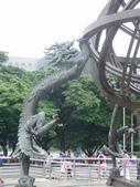 2012-07-31高雄 國立科學工藝博物館:2012-07-31科工館 005.JPG