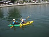2013-10-26台南市全國獨木舟錦標賽:2013-10-26台南運河獨木舟 011.JPG